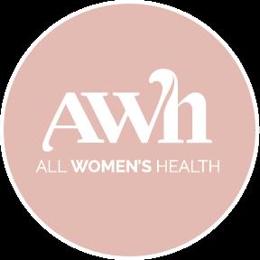 All Womens Health